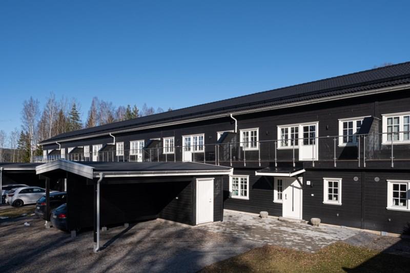 Ismet Citak, Stlvgen 5, Garphyttan | garagesale24.net