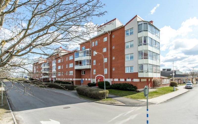 Lars Pettersson, Skggetorps Centrum 8, Linkping | omr-scanner.net