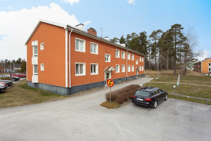 Nyinflyttade p Krbergsvgen 1, Lindesberg   omr-scanner.net