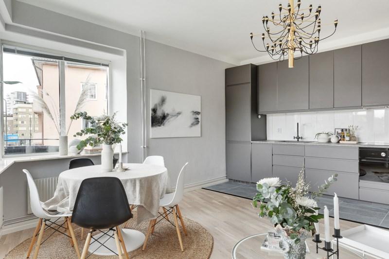 Norra Sofielund Skne ln, Malm - garagesale24.net