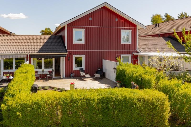 Ekvalla 3 Uppsala ln, Blsta - patient-survey.net