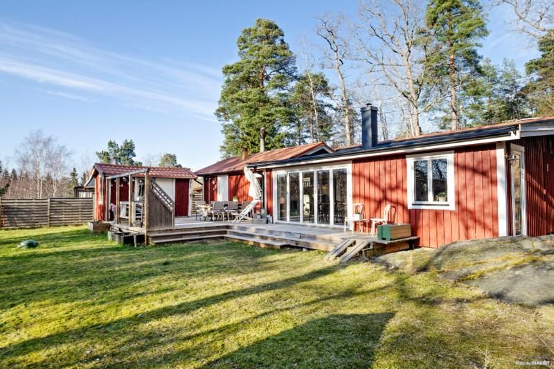 Bjrn Gustaf, Sandkersvgen 3, Ingar | satisfaction-survey.net