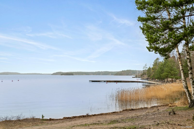 Lars Stenman, Grindtorp Vilhelmsberg, Bjrkvik | unam.net