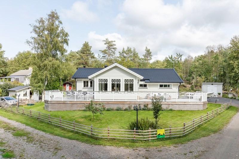 Dejta kvinnor - finn krleken hos oss p Singel i Sverige