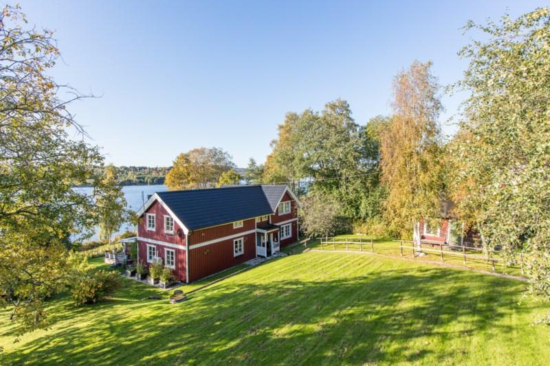 Marie Jansson, Älvavägen 3, Alnö   tapissier-lanoe.com