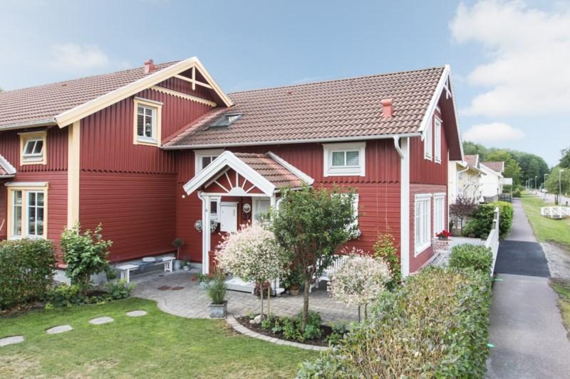 Ola Sandberg, Dannemarksgatan 53, Ytterby | patient-survey.net