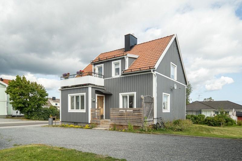 Nyinflyttade p Vrnsviksvgen 15, Husum | patient-survey.net