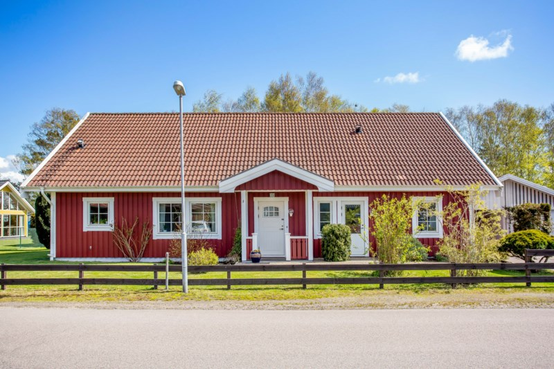 Marbcksvgen 11 Hallands ln, Laholm - patient-survey.net