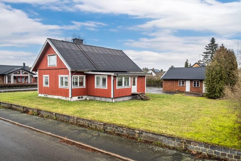 Slvesborgsvgen 3 Skne Ln, Slvesborg - unam.net