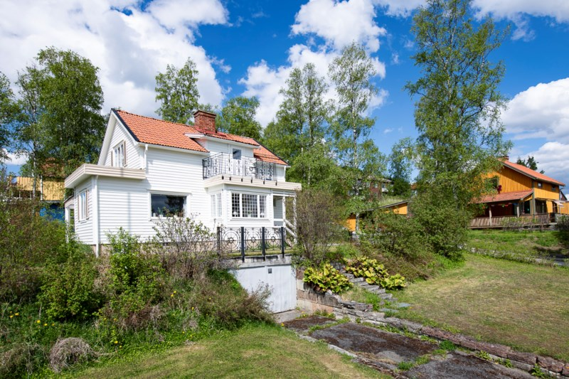 Nyinflyttade p Frs-berge 191, Frsn | unam.net
