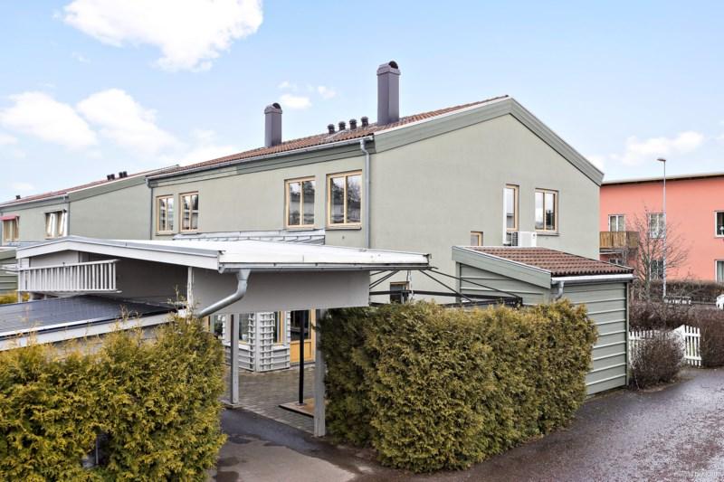 Rtorps All 7C Vrmlands ln, Karlstad - patient-survey.net