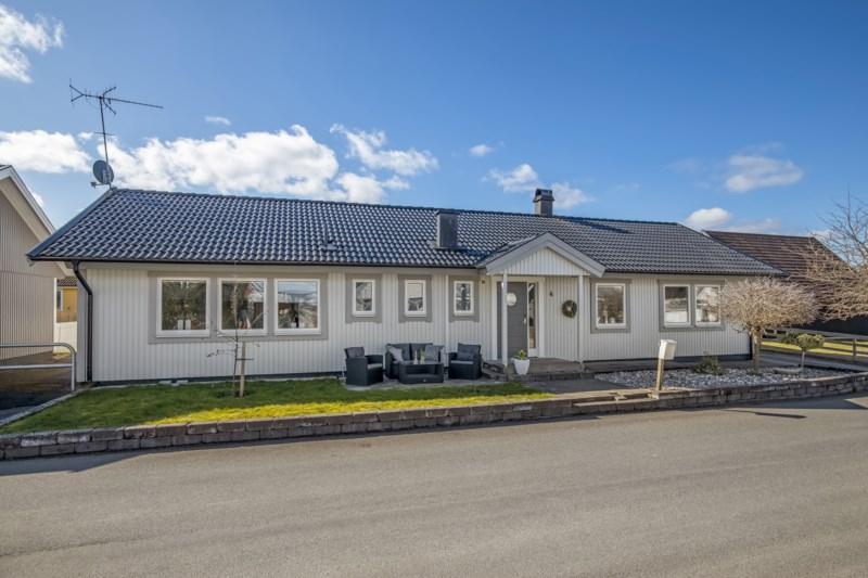 Christer Almn, Ekhagsvgen 5, Vetlanda | patient-survey.net