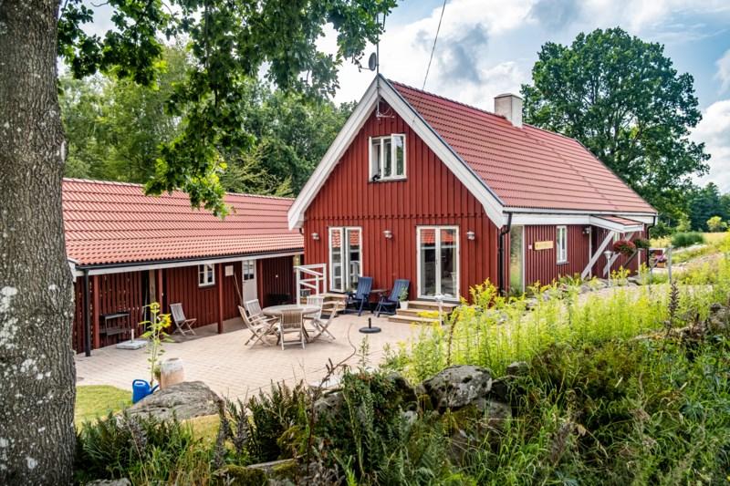 Nyinflyttade p Norra mellby 1137, Ssdala | unam.net