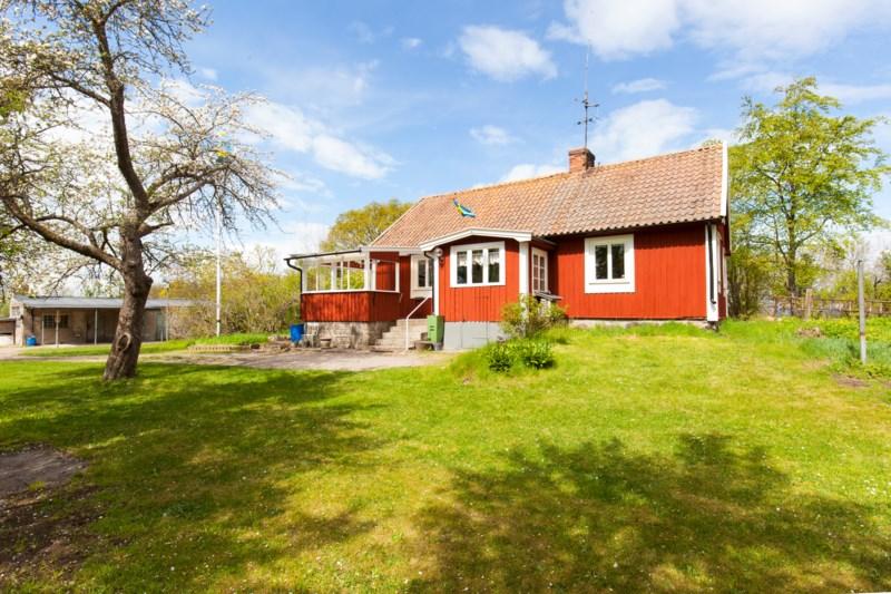 Tove Johansson Fors, Drby 212, Frjestaden | patient-survey.net