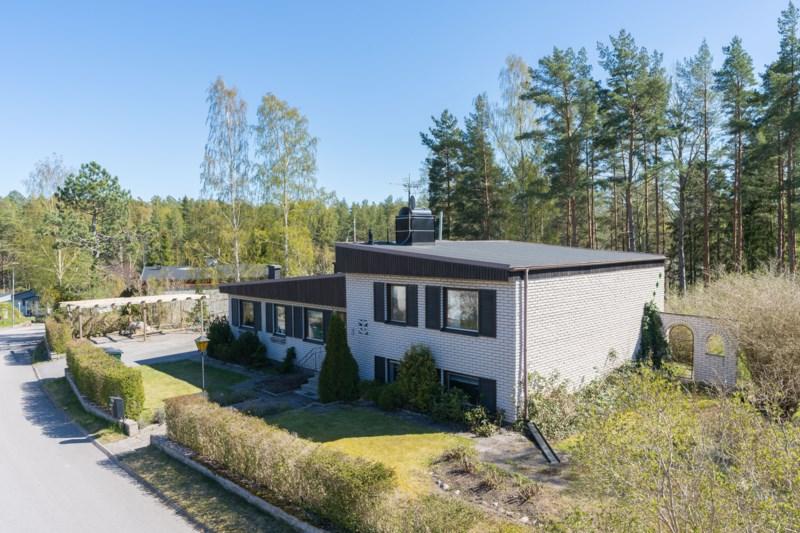 Tunaberg Myskdalen Ljungbacka 1 Sdermanlands - Hitta