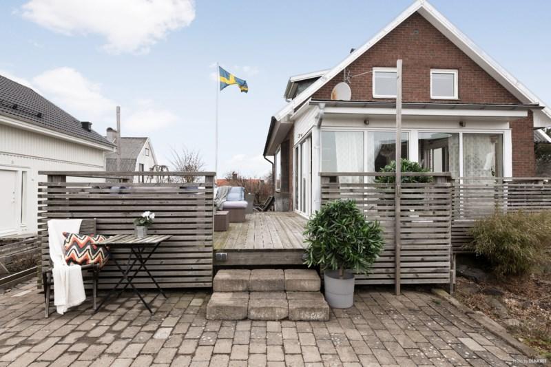 Storuman romantisk dejt : Gävle Tomas Dejta Kvinnor : Sverige kung och drottning : Haggesgolf