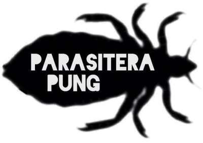 PARASITERAPUNG söker basist, vokalist, gitarrist