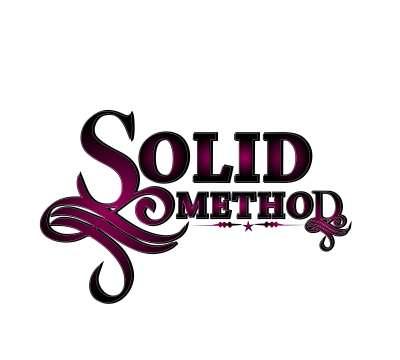 Solid Method söker TRUMMIS och BASIST