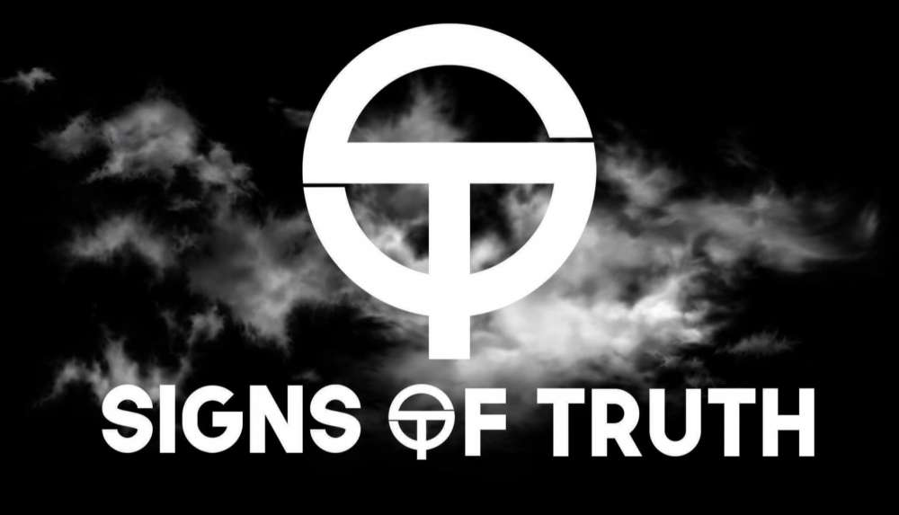 Signs OF Truth