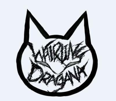 Experimental metal-grupp söker trummis!
