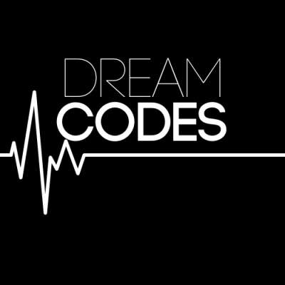 Dream codes söker en bassist