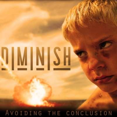Diminish söker metal trummis 30-50 år