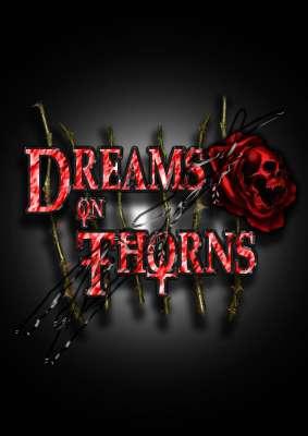 Dreams on Thorns söker sångare / Sångerska +  gitarrist med lagom gitarrkunskap samt solo