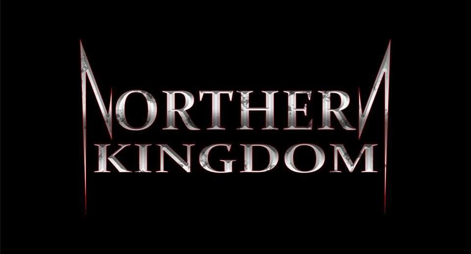 Northern Kingdom Söker sångerska/sångare