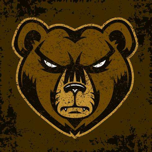 Corona Bears