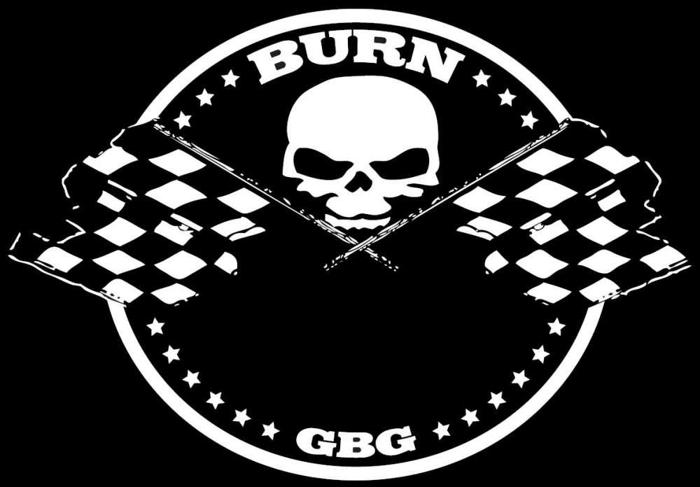 Burn GBG