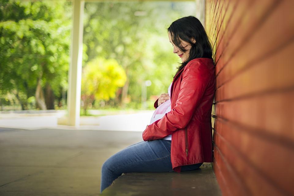 7 conseils pour perdre vos kilos de grossesse