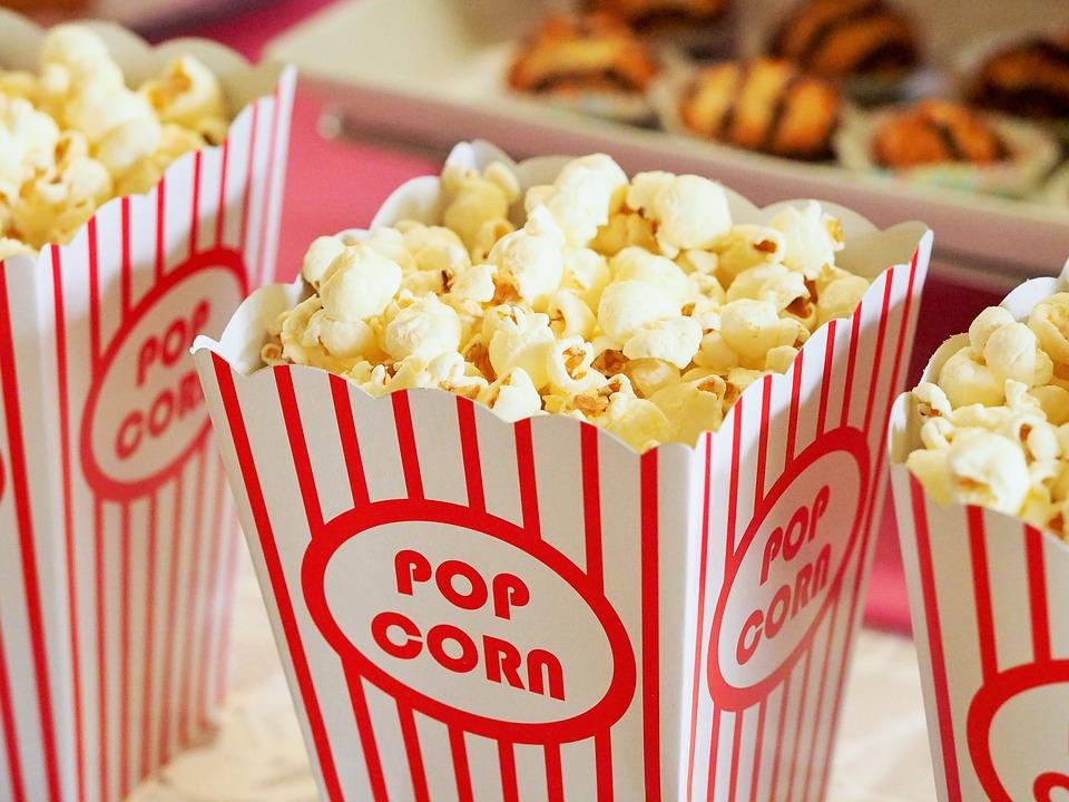 Quels sont les films à voir en 2019 ?