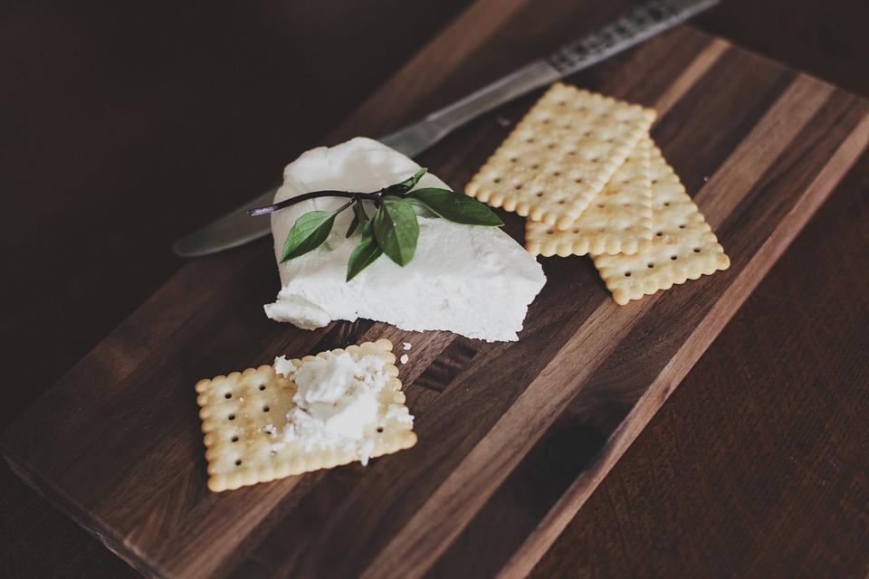 Alimentation-Quels sont les fromages les moins caloriques ?