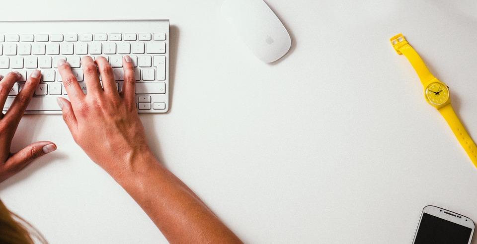 9 actions pour optimiser ton compte Pinterest