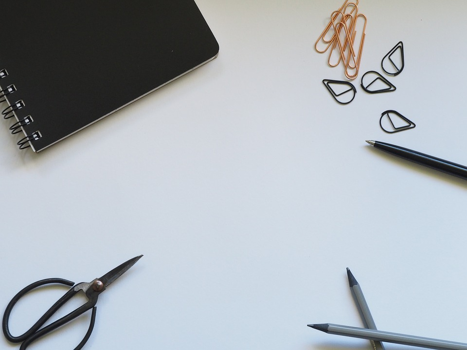 4 astuces pour animer un blog
