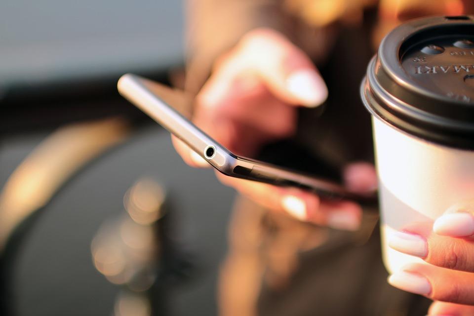 Comment intégrer la vidéo sur vos réseaux sociaux ?