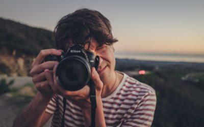 Pinterest: So steigert ihr eure Sichtbarkeit!