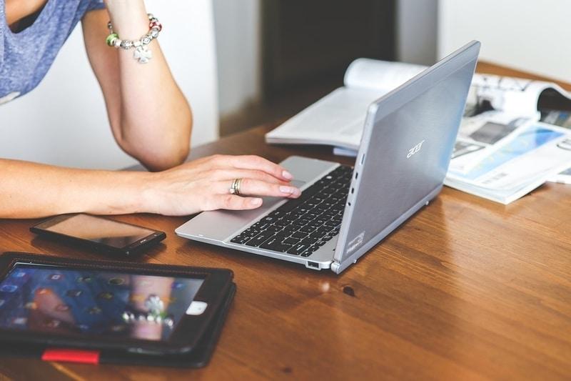 S'organiser lorsque l'on blogue, est-ce facile ?