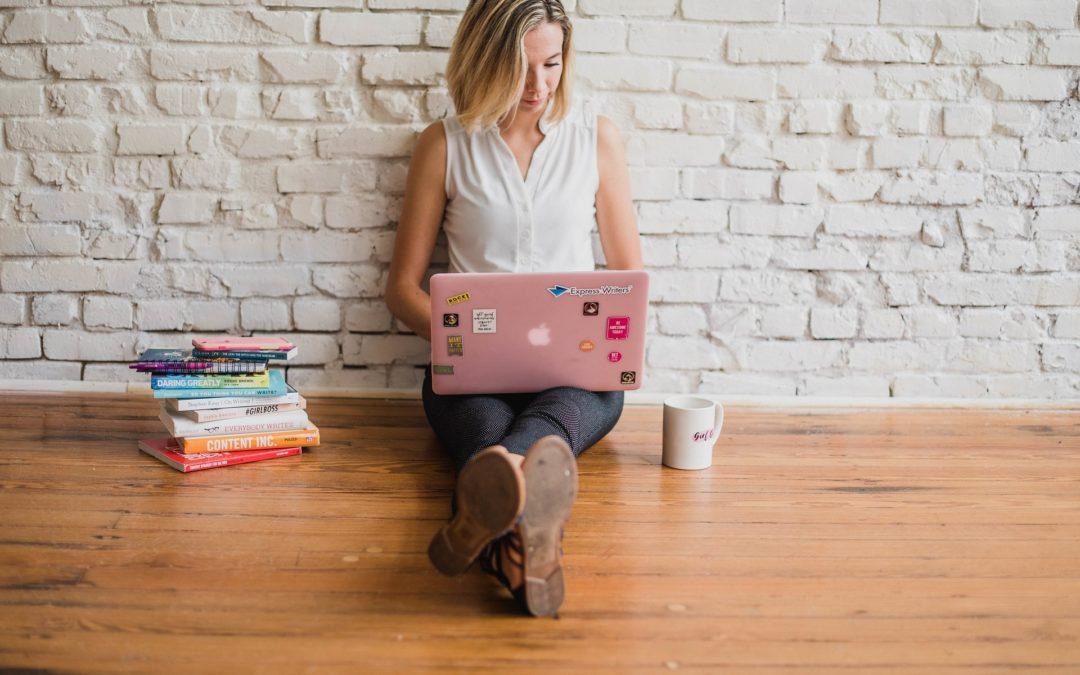 La lista negra del influencer. 7 cosas que no deberías hacer