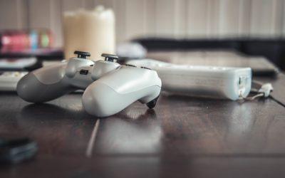 Le top 10 des influenceurs Gaming à suivre
