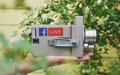 Facebook: 10 Tipps für eine erfolgreiche Fanpage