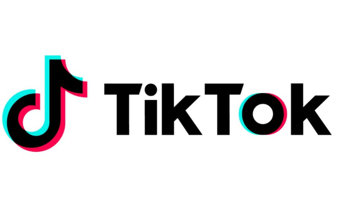 ¿Qué es TikTok y cómo funciona?