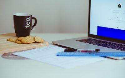 5 idées pour améliorer sa e-réputation