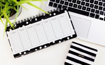 5 herramientas para programar tus redes sociales