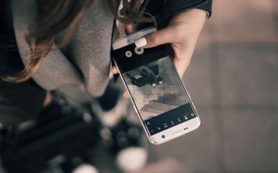 Comment éviter la baisse des likes sur Instagram?