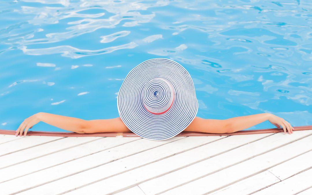 Algunas ideas para fotografiar en verano que te ayudarán a conseguir más likes