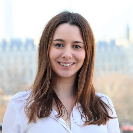 Kim Becquet