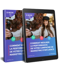 Comment measurer marketing d'influence