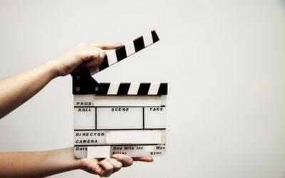 6 best practices pour une vidéo Youtube qui déchire