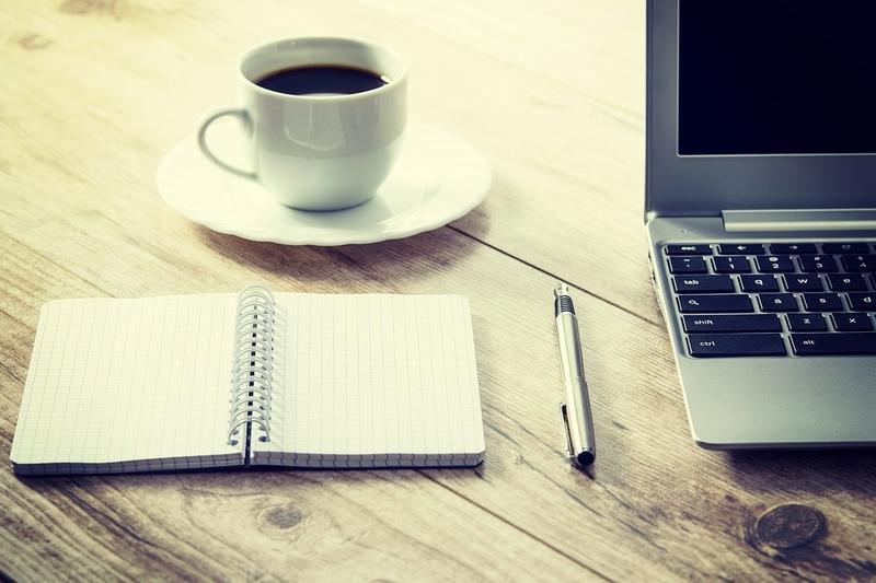 8 astuces pour trouver les bons mots clés